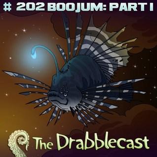 Boojum: Part I by Elizabeth Bear, Sarah Monette