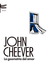 Geometry of Love: Stories by John Cheever