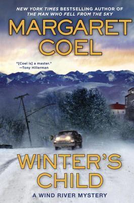 Winter's Child by Margaret Coel