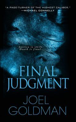 Final Judgment by Joel Goldman