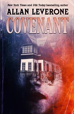 Covenant by Allan Leverone