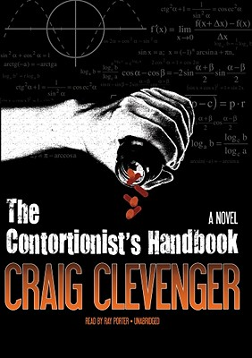 The Contortionist's Handbook by Craig Clevenger