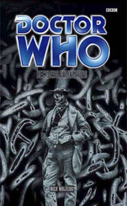 Doctor Who: Reckless Engineering by Nick Walters