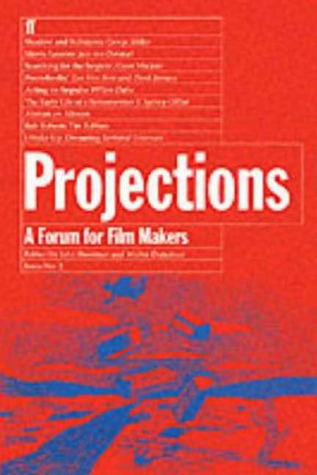 Projections 2 by Walter Donohue, John Boorman