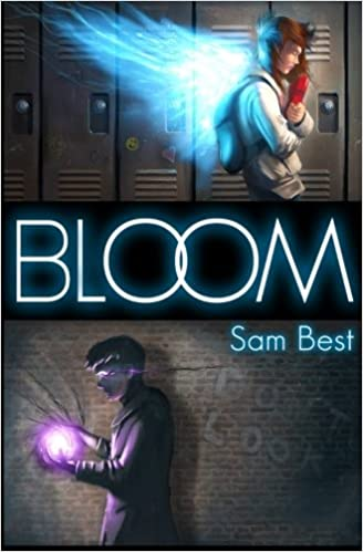 Bloom by Sam Best