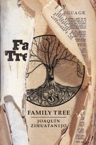 Family Tree by Joaquin Zihuatanejo