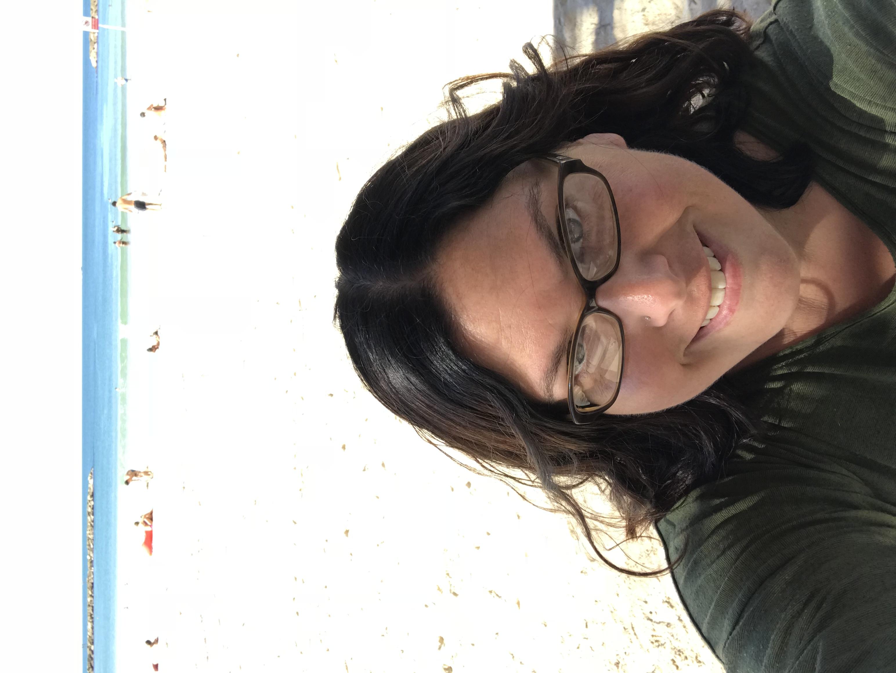 leahsbooks's profile picture