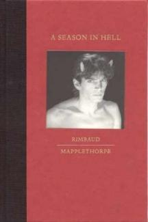 A Season in Hell by Arthur Rimbaud