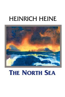The North Sea by Heinrich Heine