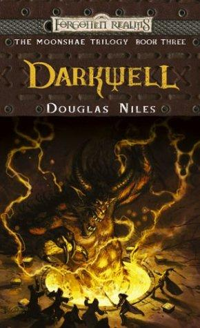 Darkwell by Douglas Niles