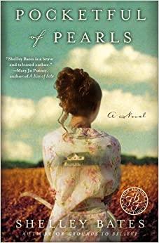 Pocketful of Pearls by Shelley Bates