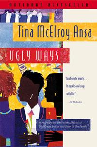 Ugly Ways by Tina McElroy Ansa