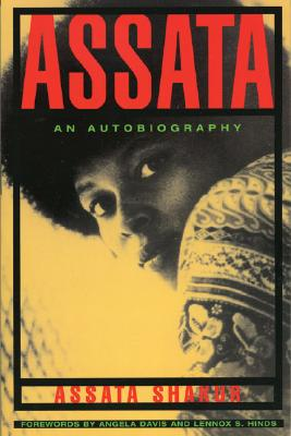 Assata: An Autobiography by Assata Shakur