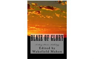 Song Stories: Blaze of Glory by David Boop, Camille Griep, Jeff C. Carter, Vivian Caethe, Robert Jones, Curtis C. Chen, Curtis James McConnell, Wakefield Mahon