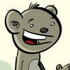 techxplorer's profile picture