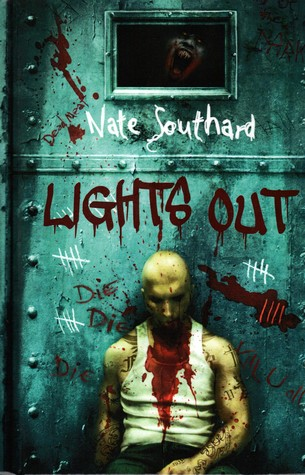 Lights Out by Nate Southard, Vincent Chong