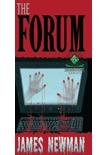 The Forum by Jill Bauman, James Newman
