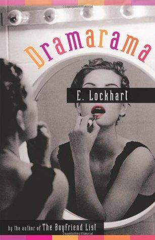 Dramarama by E. Lockhart