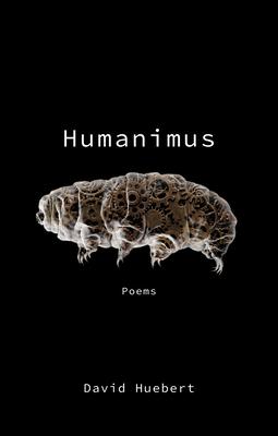 Humanimus by David Huebert