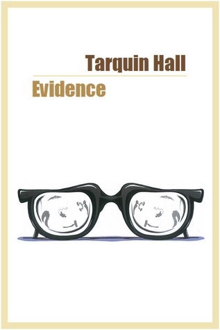 Evidence: A Short Story by Tarquin Hall