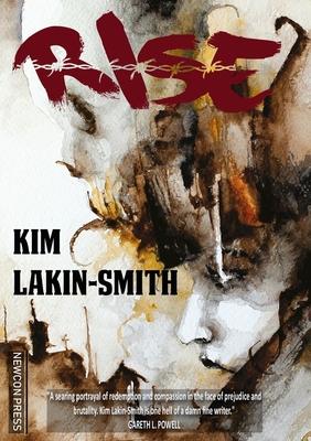 Rise by Kim Lakin-Smith