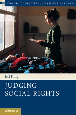 Judging Social Rights by Jeff King