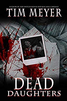 Dead Daughters by Tim Meyer