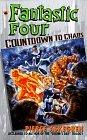 Fantastic Four: Countdown to Chaos by Paul Ryan, Jeff Albrecht, Pierce Askegren