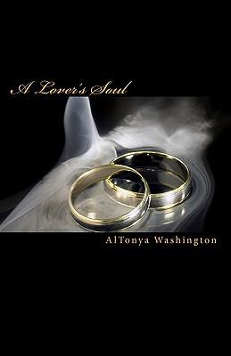 A Lover's Soul: The Ramseys Book VII by Altonya Washington