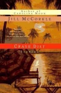 Crash Diet by Jill McCorkle