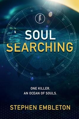 Soul Searching by Stephen Embleton