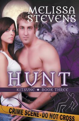 Hunt by Melissa Stevens