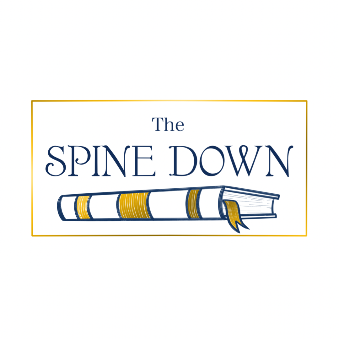 thespinedown's profile picture