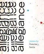 allegiance by francine j. harris