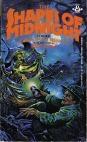 The Shapes Of Midnight by Stephen King, Joseph Payne Brennan