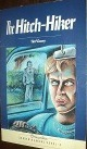 The Hitch Hiker by Tim Vicary