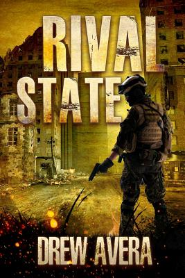 Rival State by Drew Avera