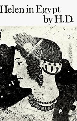 Helen in Egypt by H.D.