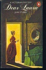 Dear Laura by Jean Stubbs