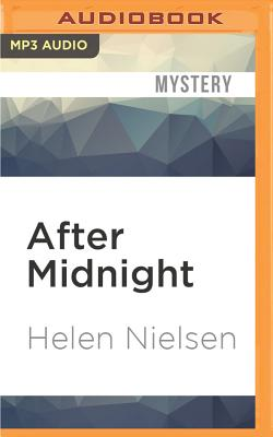 After Midnight by Helen Nielsen
