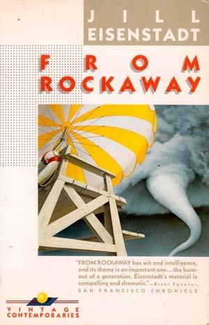 From Rockaway by Jill Eisenstadt