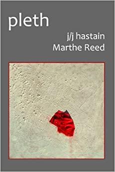 pleth by Marthe Reed, J.J. Hastain