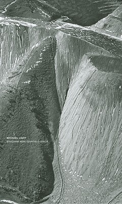 Bingham Mine/Garfield Stack by Michael Light, Trevor Paglen