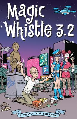 Magic Whistle 3.2 by