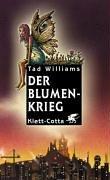 Der Blumenkrieg by Hans-Ulrich Möhring, Tad Williams