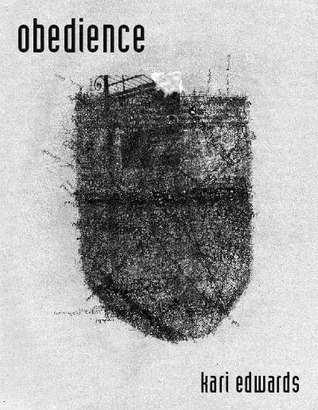 Obedience by Kari Edwards