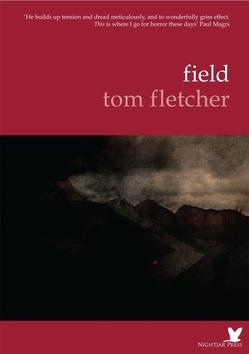 Field by Tom Fletcher