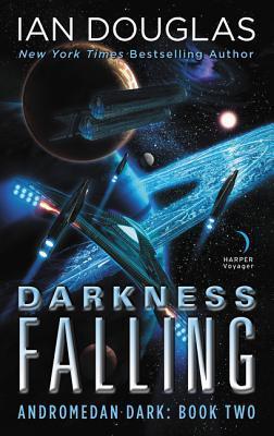 Darkness Falling by Ian Douglas