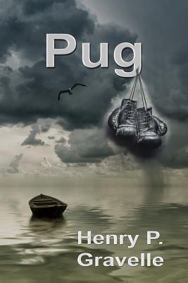 Pug by Henry P. Gravelle