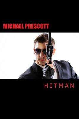 Hitman by Michael Prescott